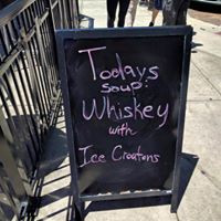 WhiskyWithIceCroutons.jpg