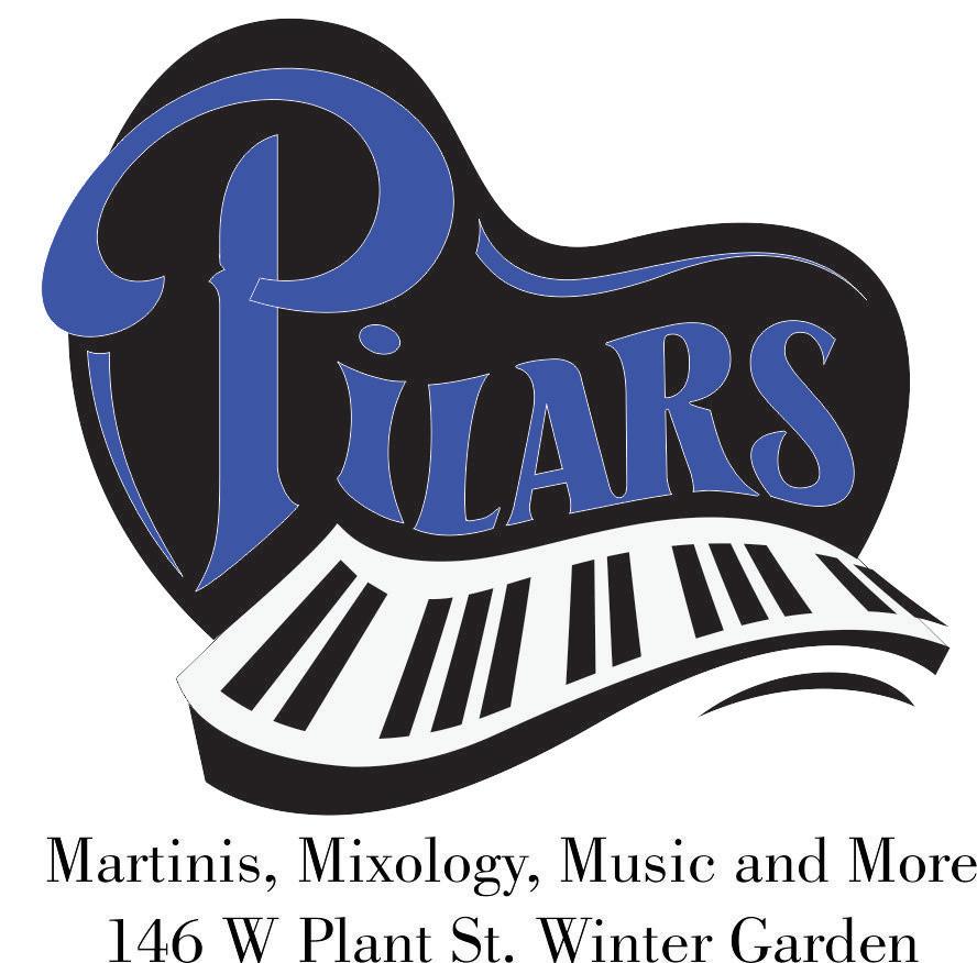 Pilars Color Blue w text.jpg