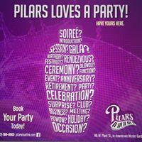 PilarsLovesAParty.jpg