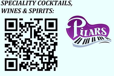 Coctails QR Code.jpg