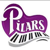 PilarsLogoClean.jpg