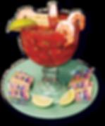 Cocktail.De.Camaron.png