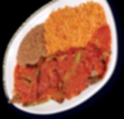 Especiales-Bistec.Ranchero.png