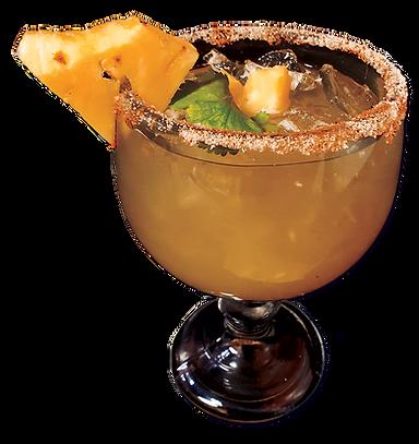Margarita-Pinapple.png