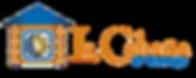 LCDO---Website---Header2.png