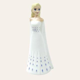 Veilleuse de poche Reine des Neiges