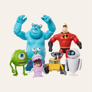 Figurine Pixar