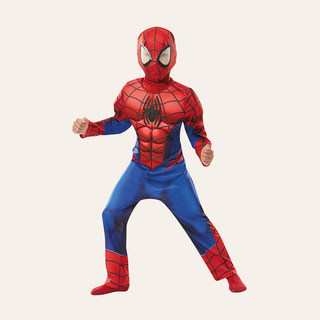 Costume Deluxe Spider-Man