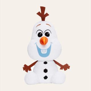 Peluche Olaf, 25cm