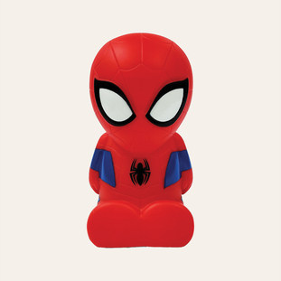 Veilleuse de poche Spider-Man