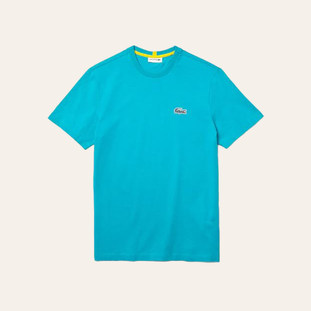 T-shirt Lacoste x National Geographic