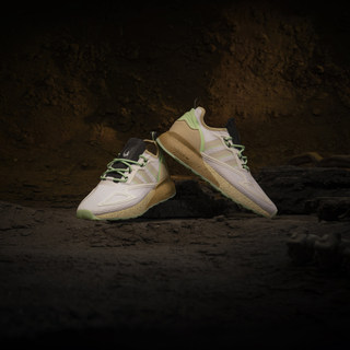 Chaussure ZX 2K Boost - adidas