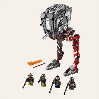 AT-ST Raider LEGO