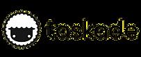 Taskade-logo1_edited.png