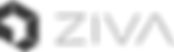 ZIVA%20logo_edited.png