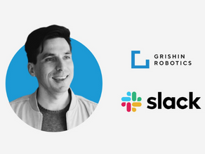 Keith Adams, ex-Chief Architect at Slack, joins our team of Senior Advisors