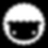 taskade-1559230474-logo.png