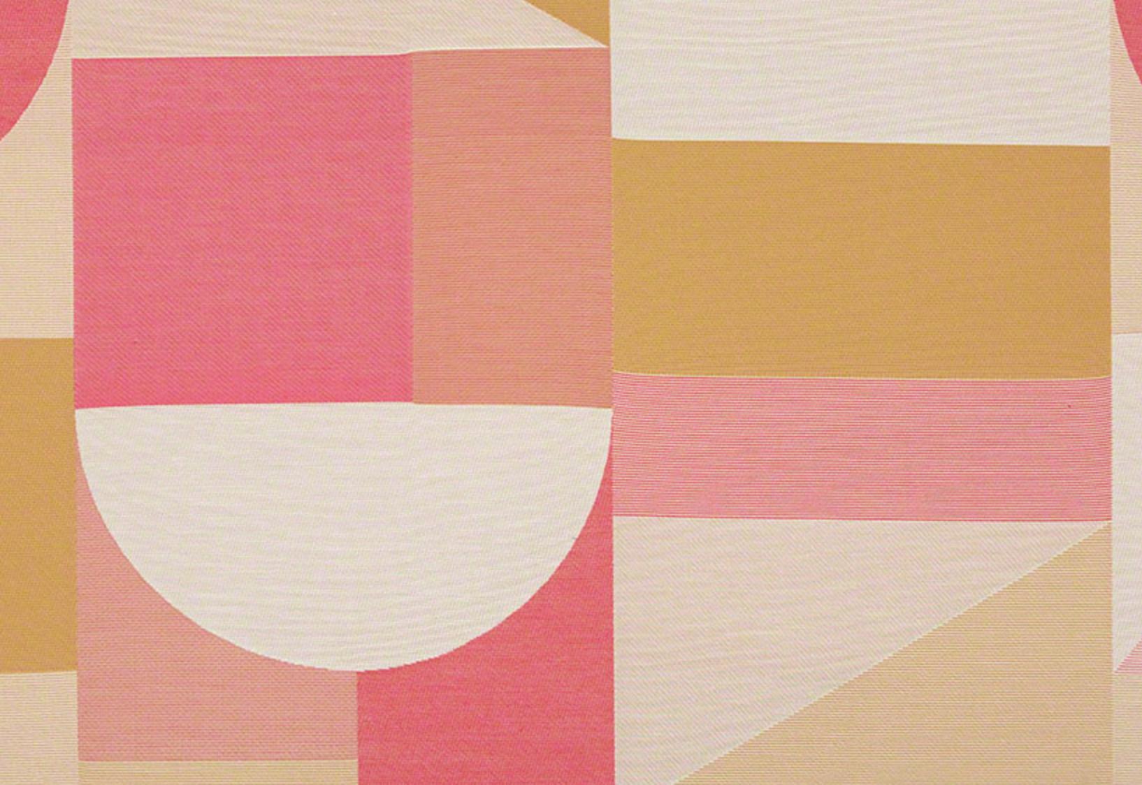 CF Stinson Modernist Flamingo