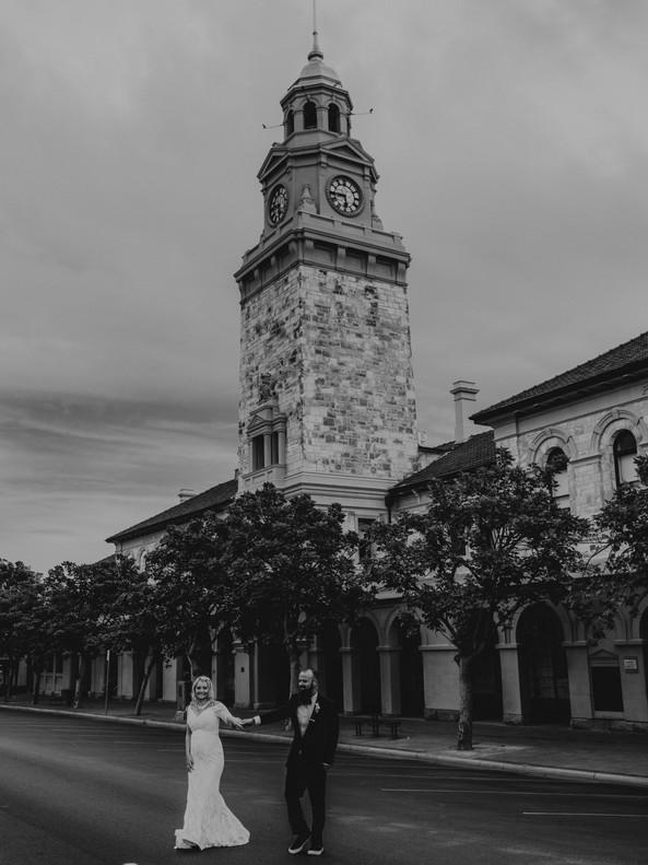 Reed Wedding (321).JPG