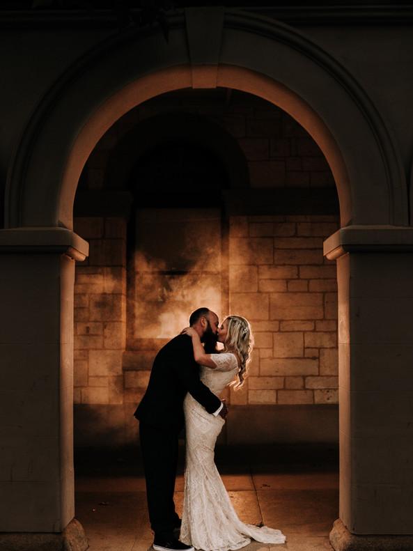 Reed Wedding (297).JPG