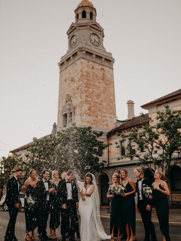 Turner Wedding 2020 (612).jpg