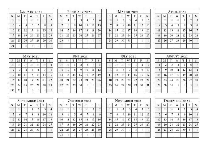 2021 Calendar WLI.jpg