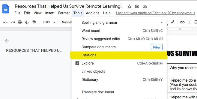 Citation tool google.png
