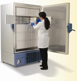-80C freezer