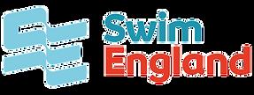 Swim England - Transp BG.png