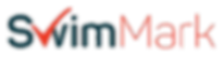 Swim mark Logo - Transp BG.png
