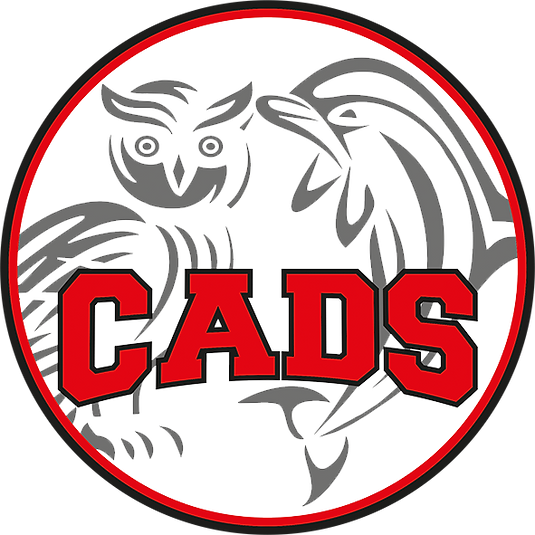 CADS New Logo Final copy - small - trans