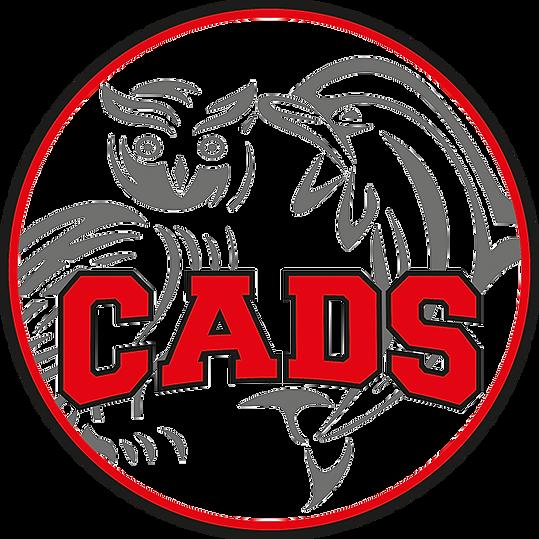 CADS New Logo Final copy - small - trans