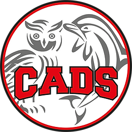 CADS New Logo Final copy - small.png
