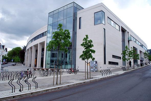 Studentsenteret_-_Bergen.jpg