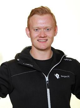 Lasse Guttu