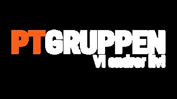 PTGruppen logo hvit.png
