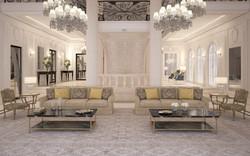 Luxury villa-01