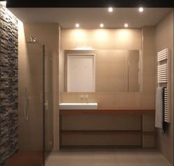 Bathroom rendering opt.3