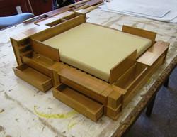 Prototipo
