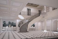 Luxury villa-02