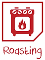 Roasting Icon.png