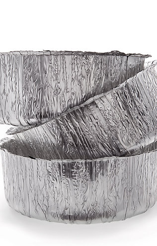 Cobb Disposable Foil Liner (6 Pack)