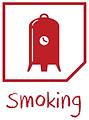 Smoking Icon.png