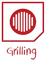 Grilling Icon.png
