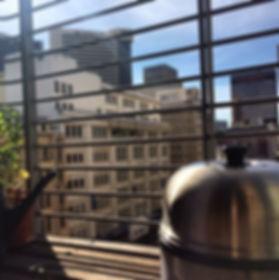 Balcony Living (2).jpg