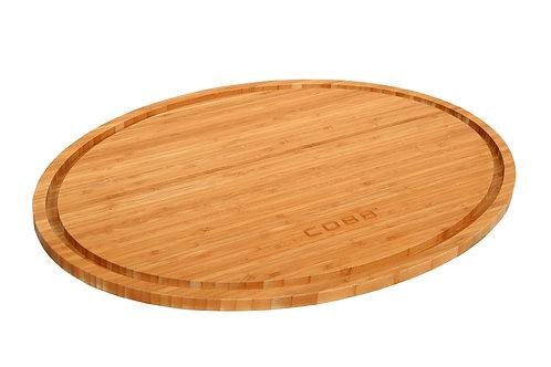 Supreme Cutting Board