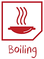 Boiling Icon.png