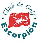 escudo 1.jpg