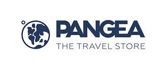 Logo_PANGEA_hor.jpg