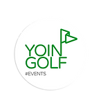 yoindefgolf ball.png